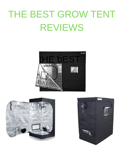 Grow Tent Review